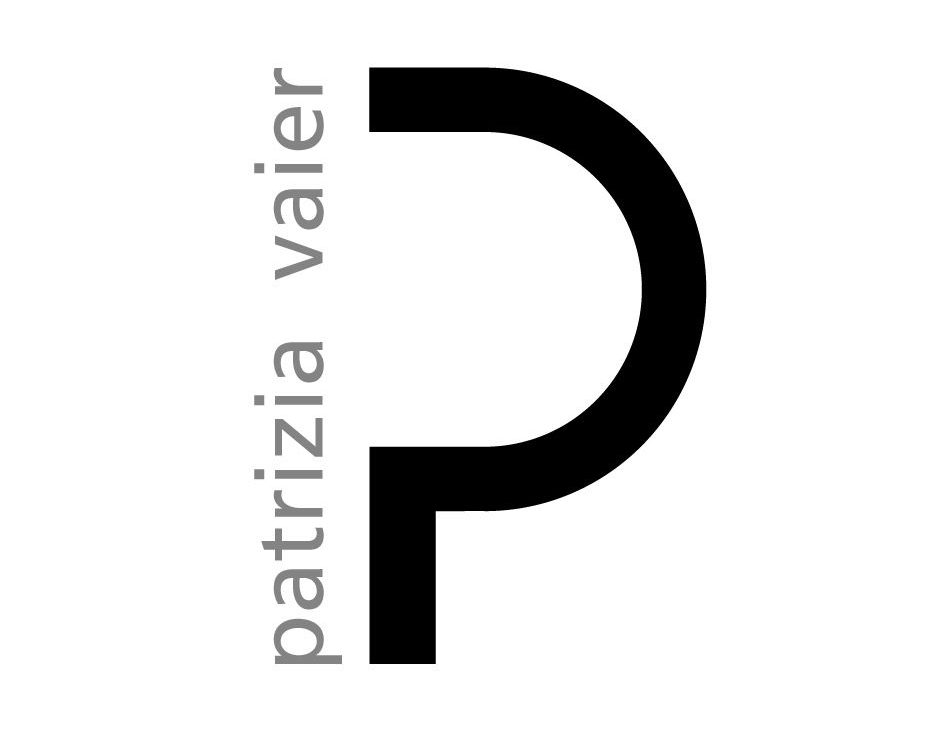 Patrizia Vaier®️