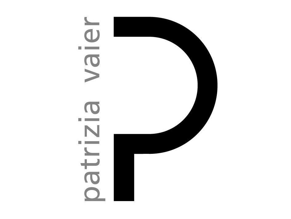 cropped-Logo-patrizia-vaier.jpeg